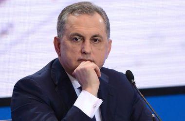 Борис Колесников: Украина – путь к успеху