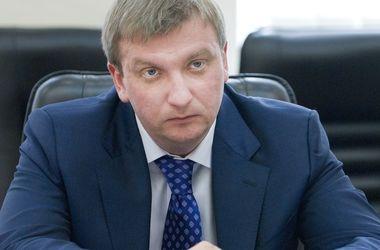 """Петренко рассказал, когда """"скифское золото"""" вернется в Украину"""