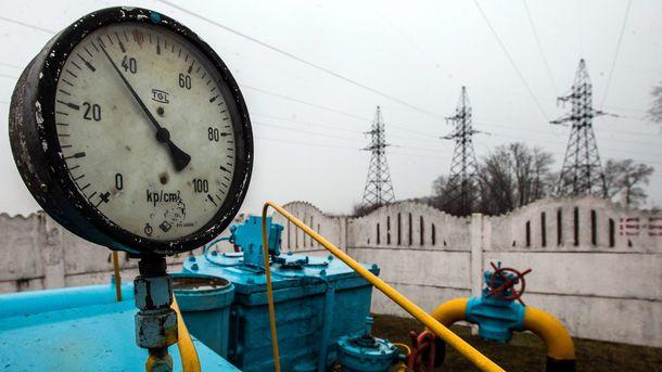 Порошенко: Киев ожидает положительного решения арбитража вспоре сГазпромом весной