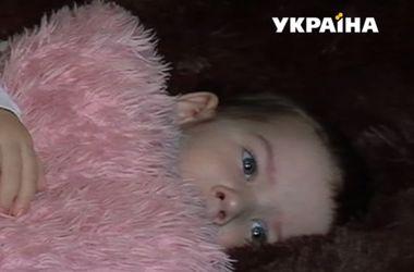 Штаб Рината Ахметова помог с операцией мальчику из Макеевки