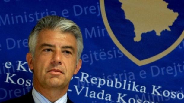 Райхель заявил, что выборы наДонбассе могут состояться довозврата границ
