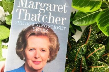 Маргарет Тэтчер возглавила список самых влиятельных женщин в мире