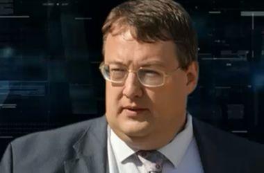 Геращенко: Переговоры по обмену пленными могут вестись только с российской стороной, а не боевиками