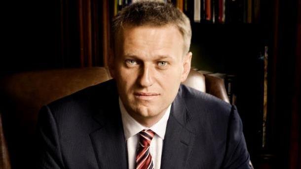 Навальный поведал о собственных планах наКрым