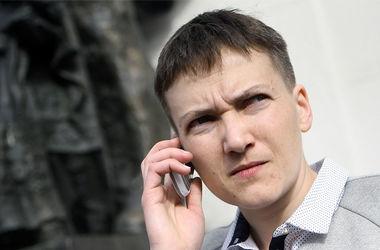 Адвокат Савченко прокомментировал вероятность того, что она является агентом Кремля