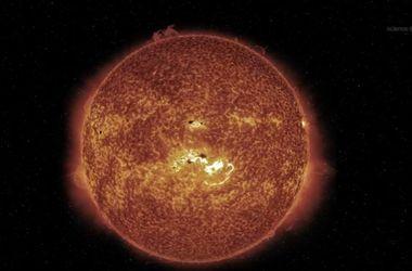 Ученые разгадали тайну медлительности Солнца