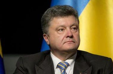 Порошенко приветствует решение ЕС продлить санкции против РФ