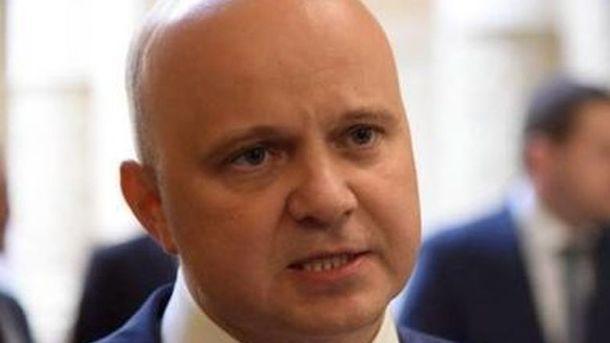 Боевики пытались завербовать 70 украинских пленных— Тандит