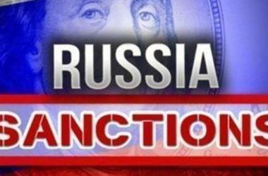 Италия блокировала продление санкций против РФ