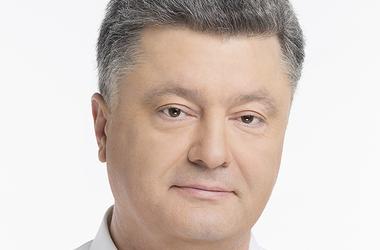 Порошенко ответил на решение ЕС по Соглашению об ассоциации