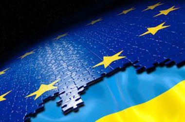 """В Европарламенте объяснили решение о переносе голосования за """"безвиз"""" для Украины ошибкой"""