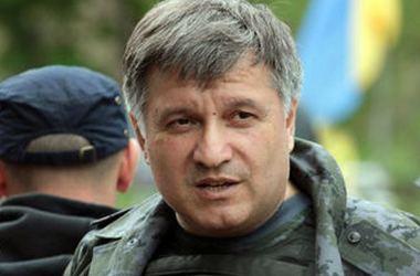 Аваков рассказал, что ждет претендентов на пост главы Нацполиции