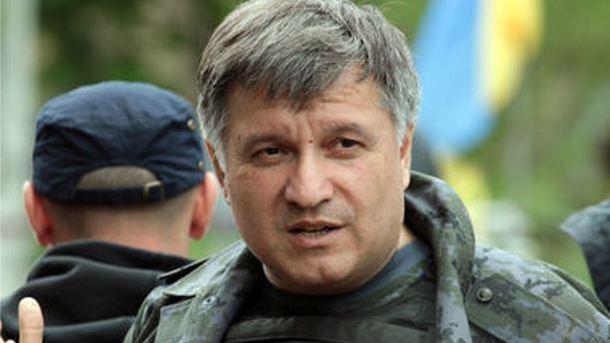 Аваков сказал, как будут выбирать нового руководителя Нацполиции