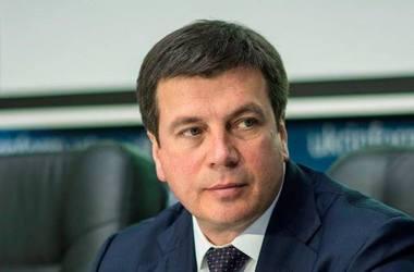 """Зубко оценил популярность """"теплых кредитов"""" среди украинцев"""