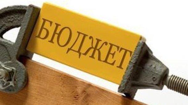Из-за кибератак Мининфраструктуры иГосказначейство потеряли 3 терабайта информации