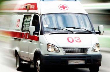 Городской больницы 5 орска
