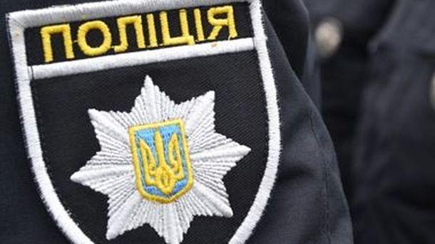 Бомж имолдаванин избили иограбили миссионера Европейского союза вОдессе