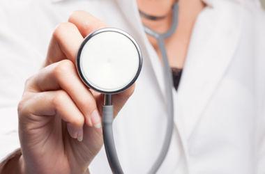 Как украинцы относятся к отечественной медицине