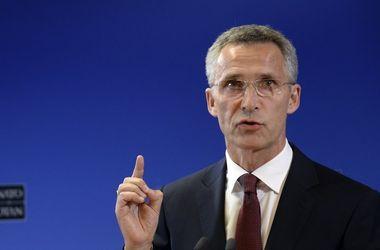 В НАТО сделали важное заявление относительно холодной войны с РФ