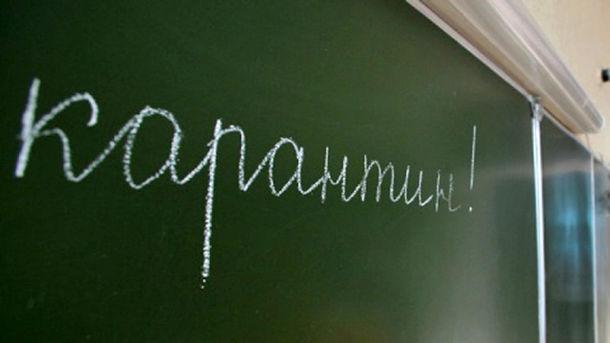 Эпидемии гриппа вВолгоградской области пока нет