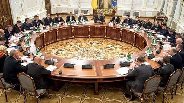 Приватбанк национализируют через ОВГЗ на150 млрд грн ивведут временную администрацию