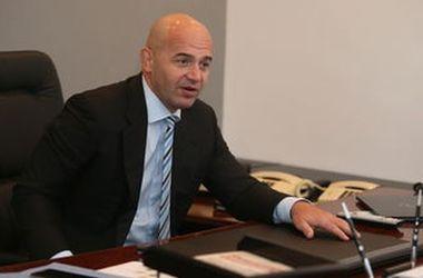 Кононенко заявил, что Украина готова отказаться от закупки угля с оккупированных территорий