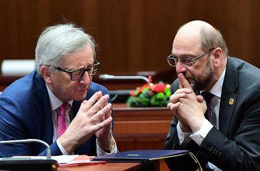 Эксперт пояснил, почему исчезла дата рассмотрения безвизового режима для Украины