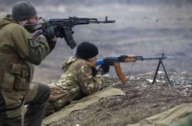 Немецкий эксперт рассказал, стоит ли ожидать от Путина масштабного вторжения в Украину