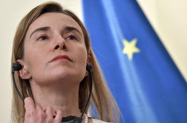 В ЕС оценили положительные изменения в Украине и пообещали поддержку реформ