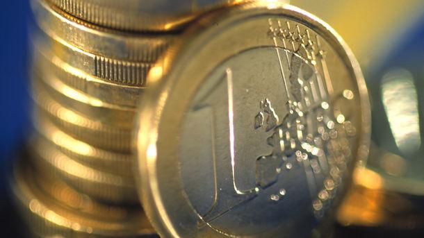 ЕИБ дает Украине €600 млн. нареформы иинфраструктуру