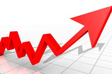 В Украине выросла экономика - Госстат