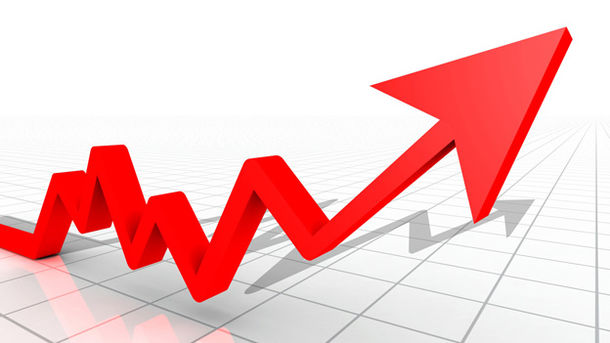Госстат скорректировал рост ВВП Украины вIII квартале