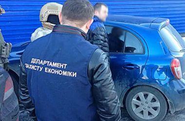 В Киеве аферисты завладели 200 объектами недвижимости на 30 миллионов гривен