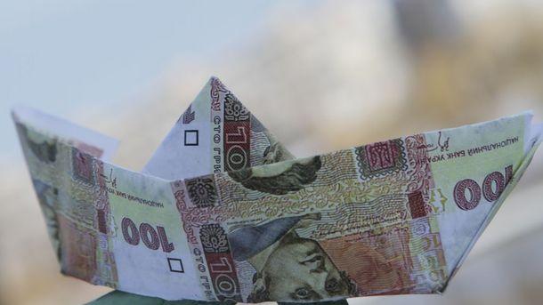 Украина иЕС будут сотрудничать врамках 4 программ приграничного контроля
