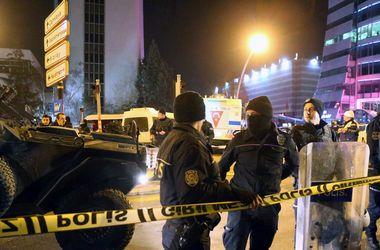 Убийство посла России в Турции не вызовет серьезных политических последствий - эксперт