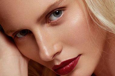 Лоурен Вассер - красотка без ноги покоряет мир моды