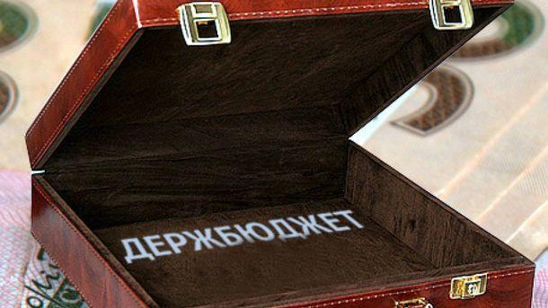 А.Данилюк рассчитывает, что сегодня будет «бюджетный вторник» ипарламент примет бюджет