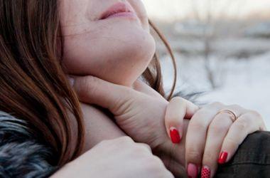 В Львовской области изнасиловали 17-летнюю девушку