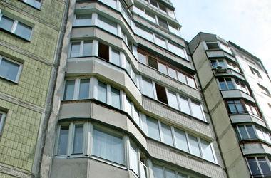 В Украине за год подскочили цены на аренду квартир (инфографика)
