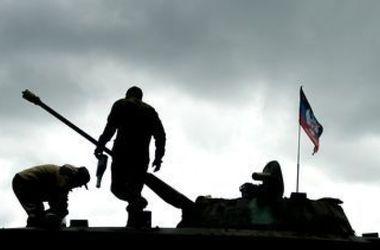 Военные рассказали о ситуации на Светлодарской дуге
