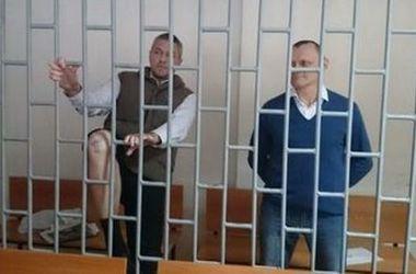 Депутаты намерены обратиться к Порошенко по обмену Карпюка и Клыха