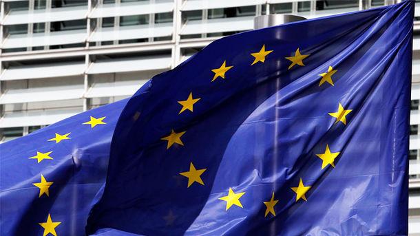 СоветЕС одобрил договоренности сЕвропарламентом, касающиеся безвиза для Грузии