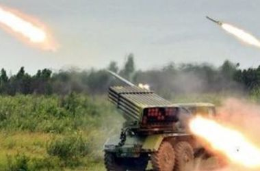 РФ может ударить авиацией и ракетами по Украине – эксперт