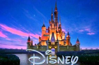 Киностудия Disney установила мировой рекорд по кассовым сборам в кинопрокате
