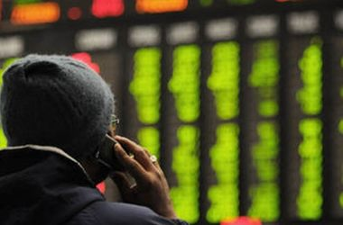 Dow Jones и NASDAQ обновили исторические максимумы