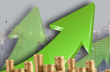 Экономика Украины растет быстрее ожиданий НБУ
