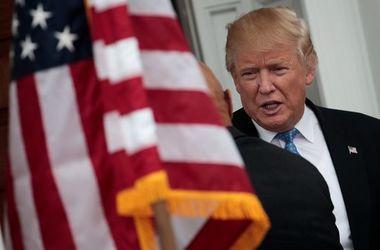 В Госдепе США посоветовали Трампу, как дальше вести себя с Россией