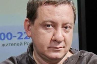 Муждабаев рассказал, поможет ли крымчанам резолюция ООН по Крыму