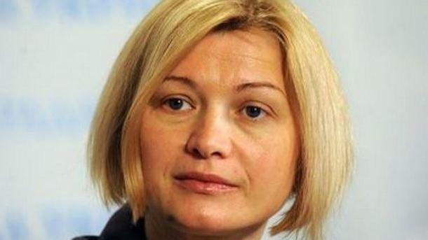 Президент Украины помиловал девять пленных
