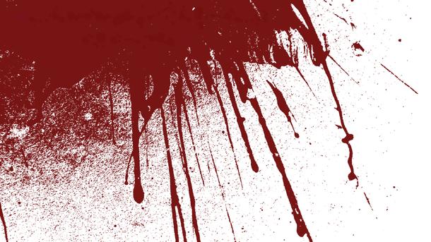 Гражданин Черкасс убил годовалого ребенка, ударив его ногой вживот